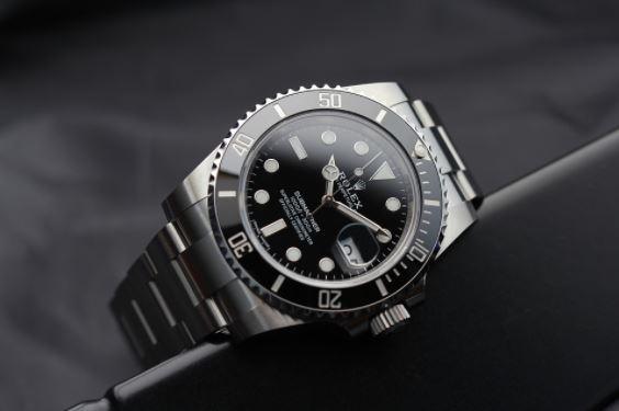 relojes de pulsera caballero