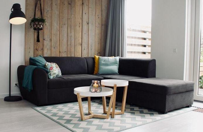 tiendas de sofás